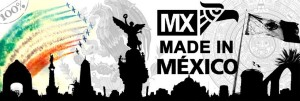 MADE-IN-MEXICO new